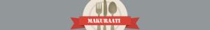 cropped-makuraati_logo-1024x147