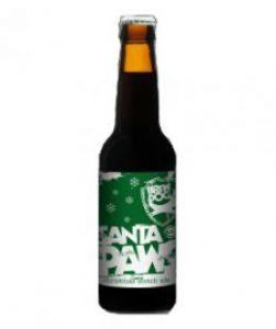 260x510_p1385468451841_brew_dog_santa_paws_christmas_scotch_ale