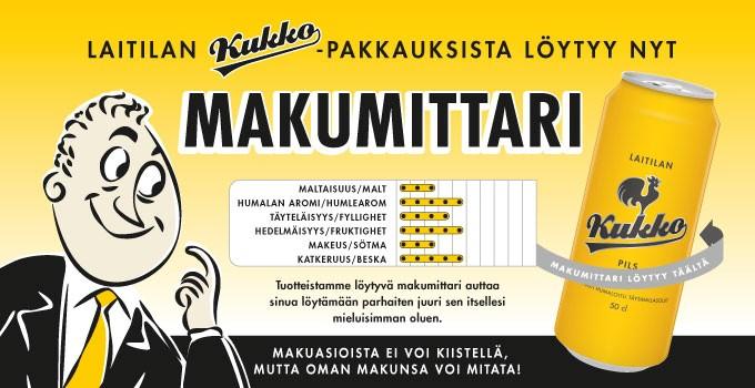 Makumittari(1)