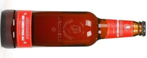 206_jacobsen-red-christmas-ale